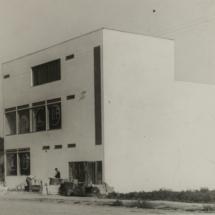 Kavárna ERA 1929